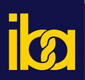 iba, Munich - The world's leading trade fair for BAKERY, CONFECTIONERY AND SNACKS