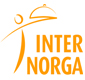 INTERNORGA - Bakery & Confectionery
